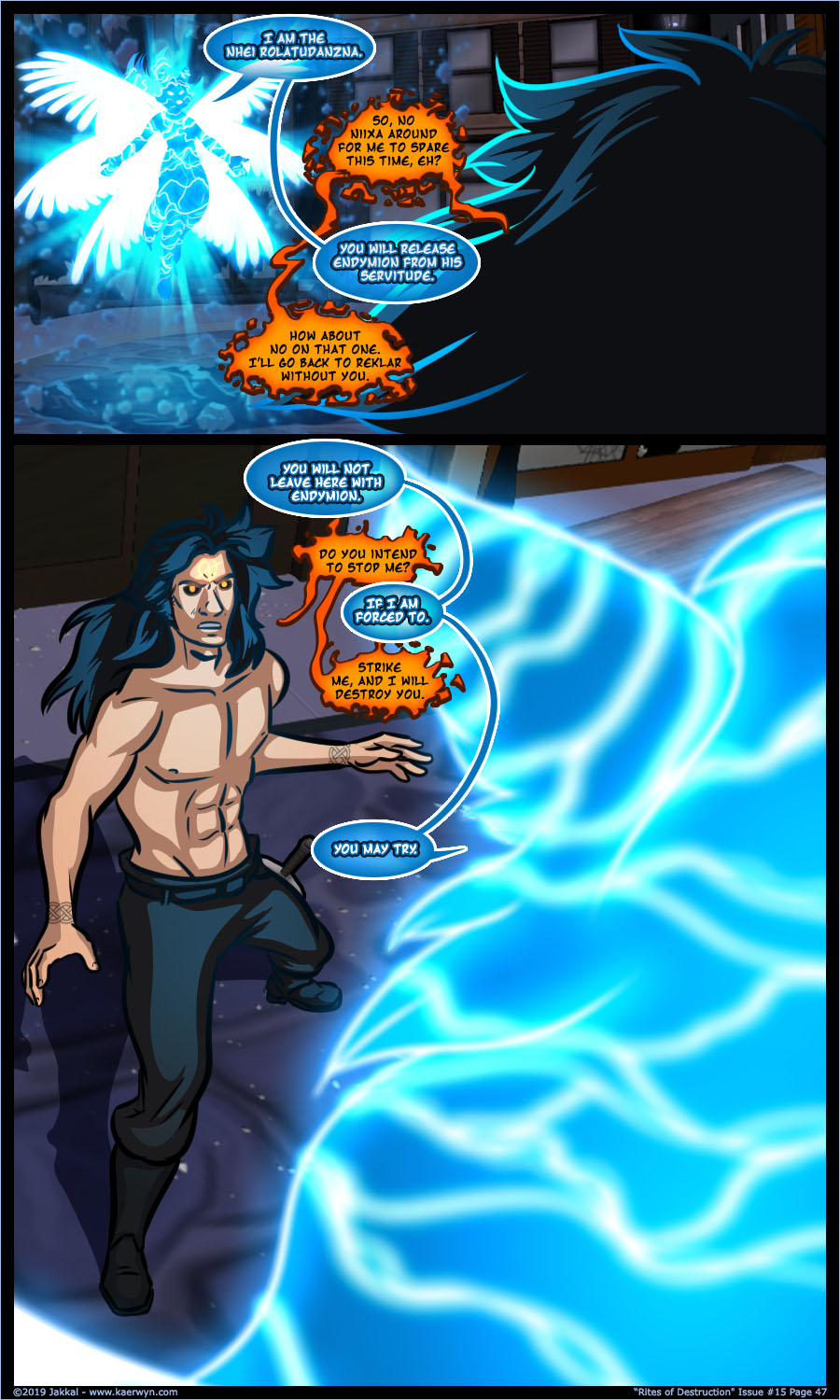 Issue 15 Page 47