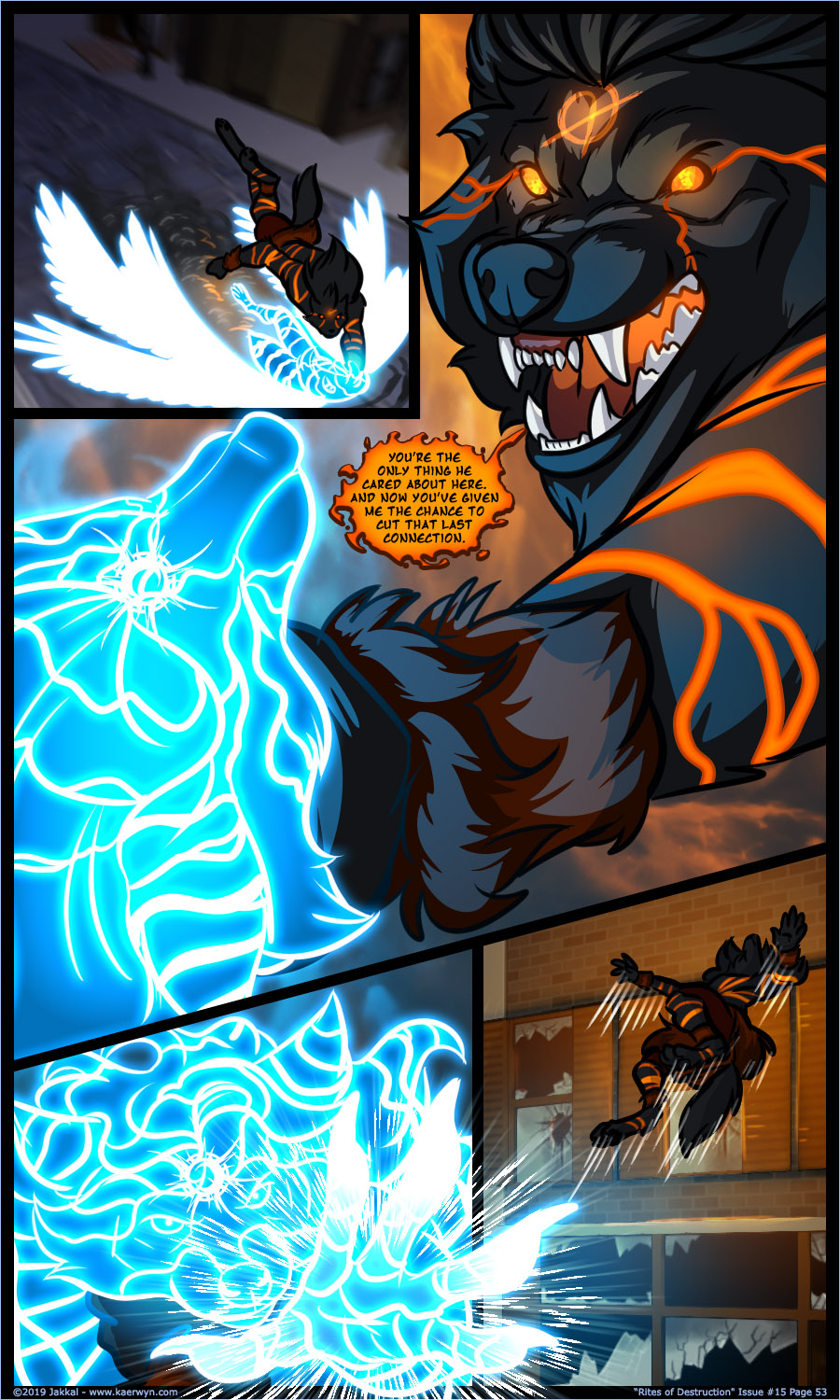 Issue 15 Page 53
