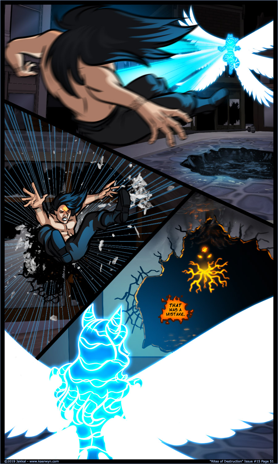 Issue 15 Page 51