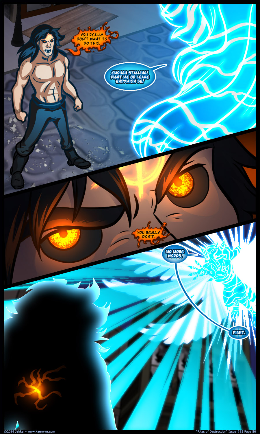 Issue 15 Page 50