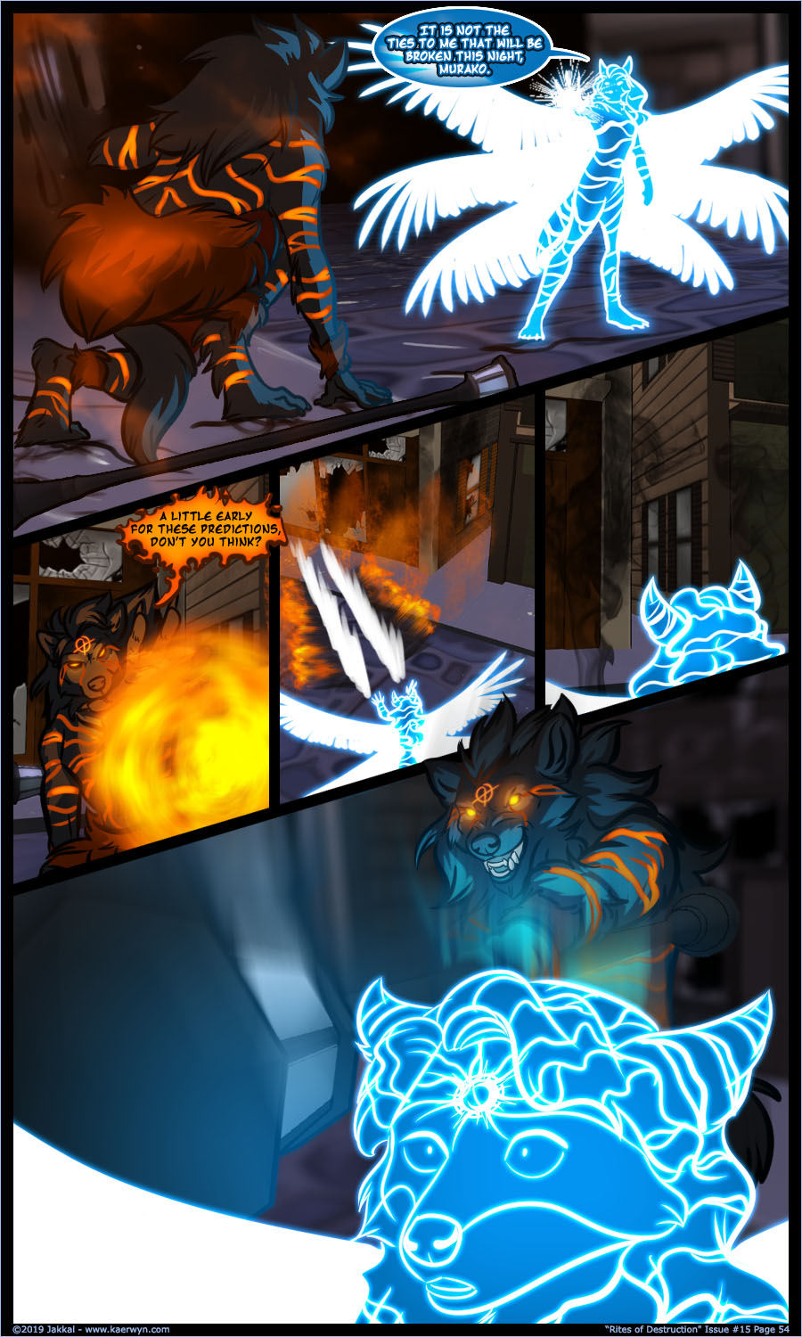 Issue 15 Page 54