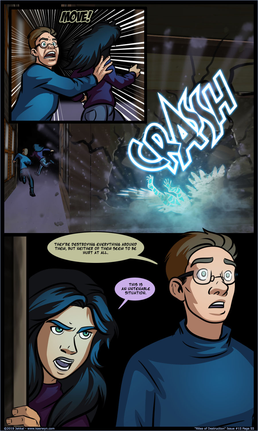 Issue 15 Page 55