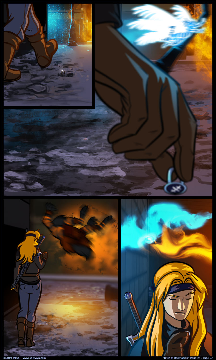 Issue 15 Page 57