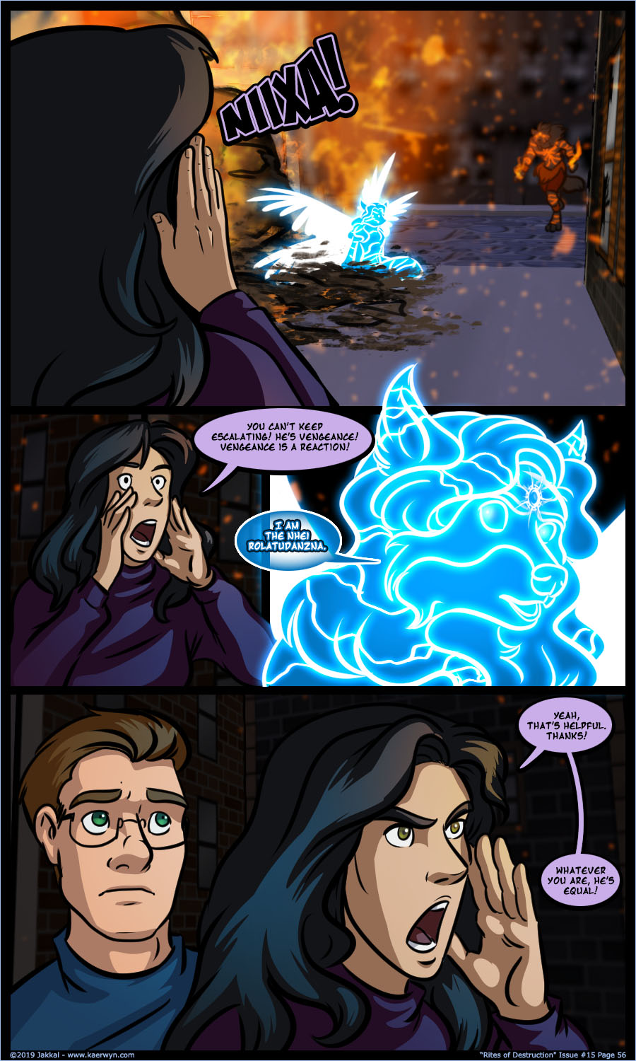 Issue 15 Page 56