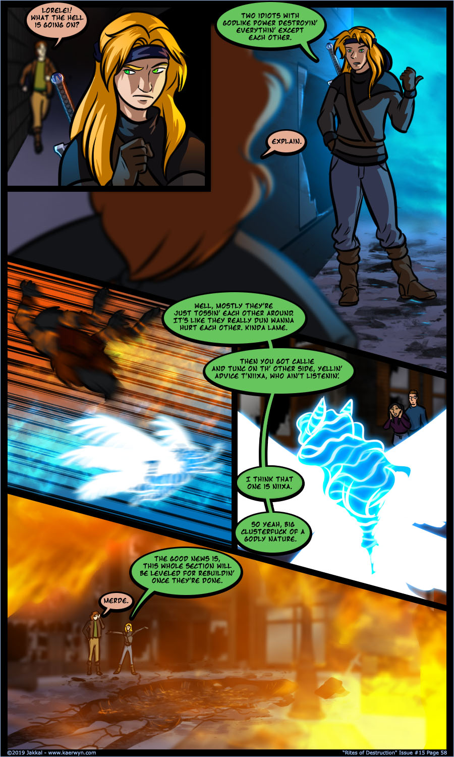 Issue 15 Page 58