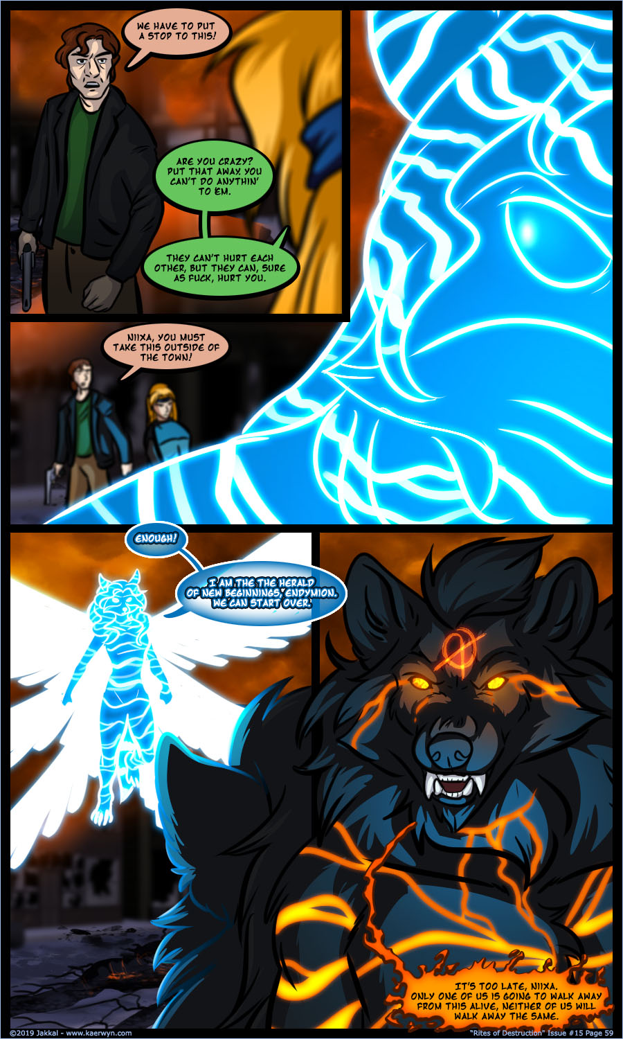 Issue 15 Page 59
