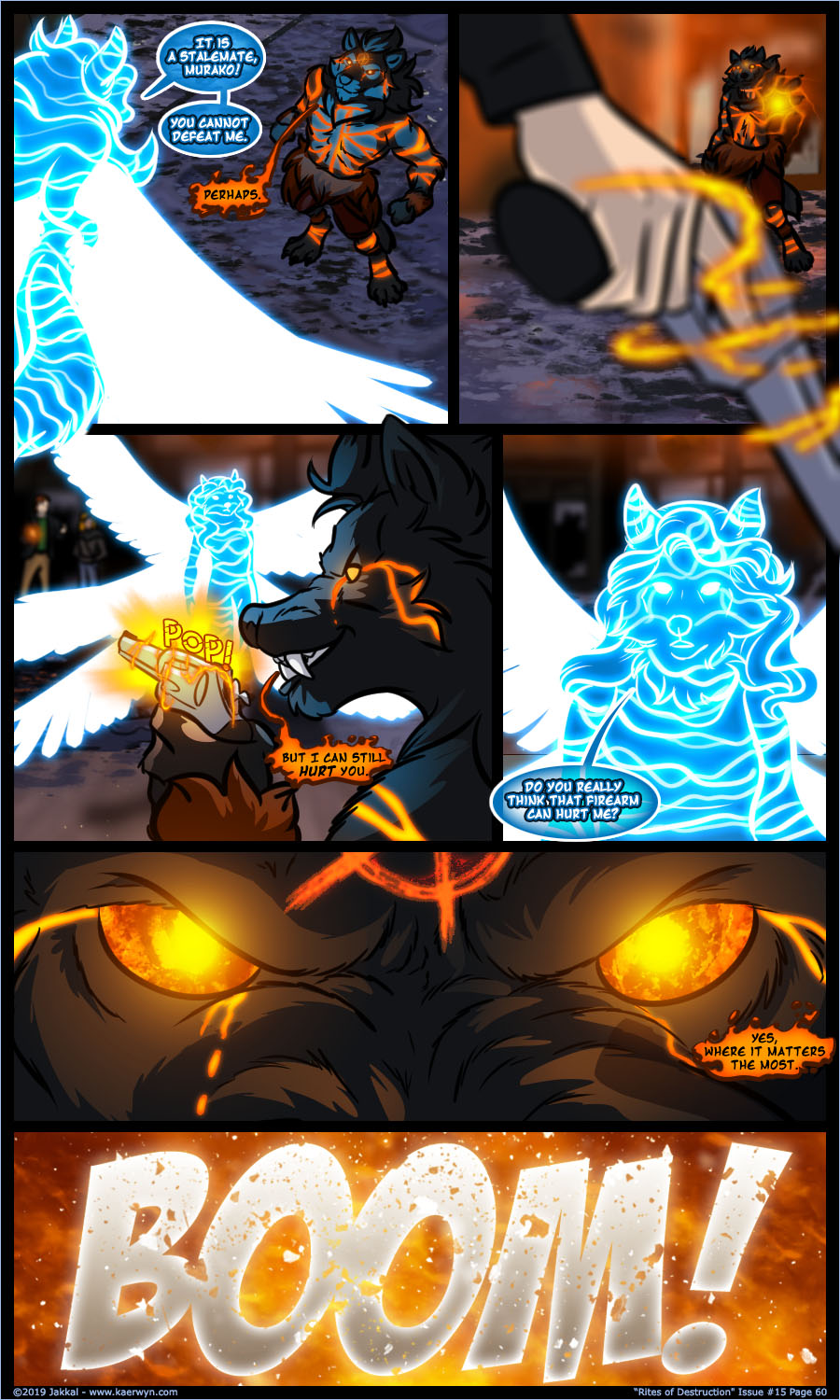 Issue 15 Page 60