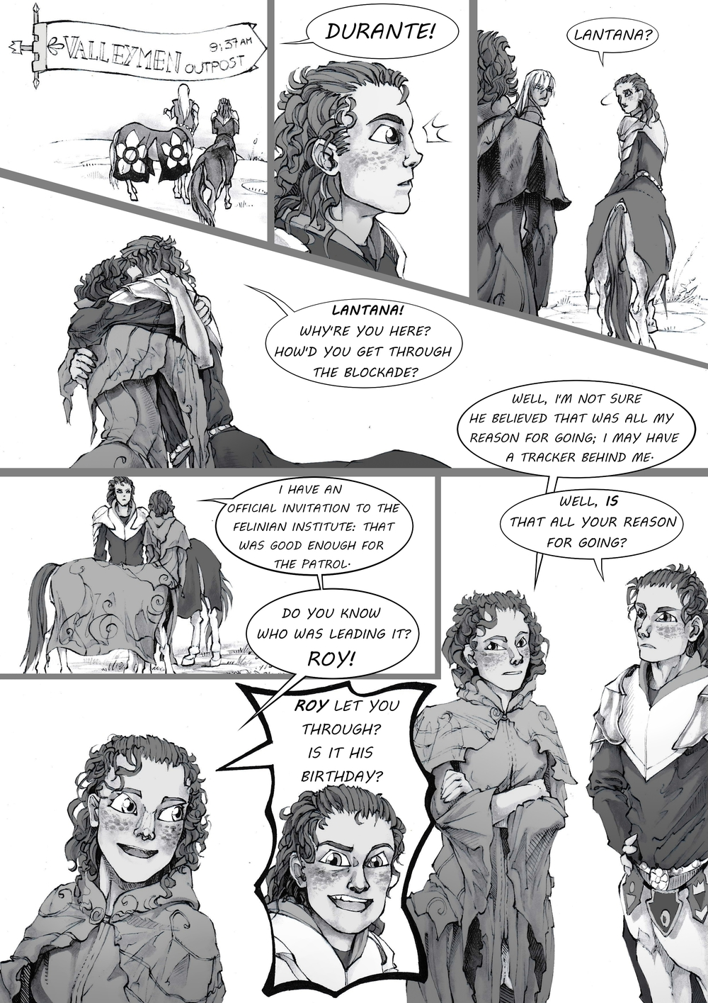 NEVERMORE page 24