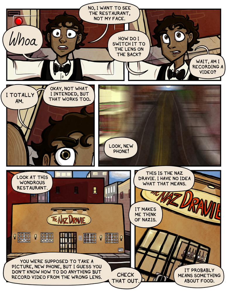 Ch 1, Page 1