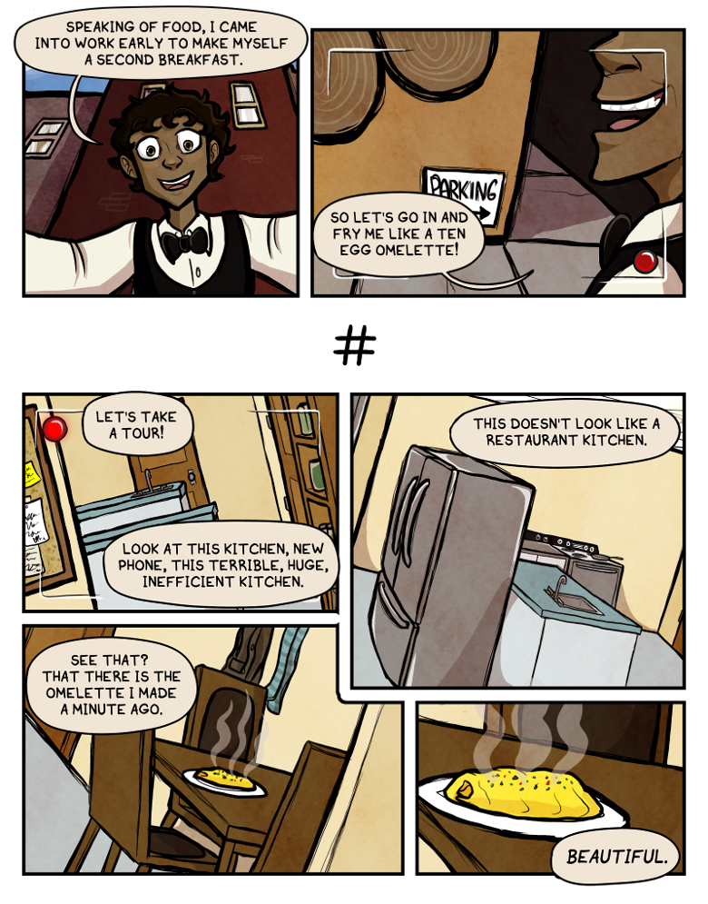 Ch 1, Page 2