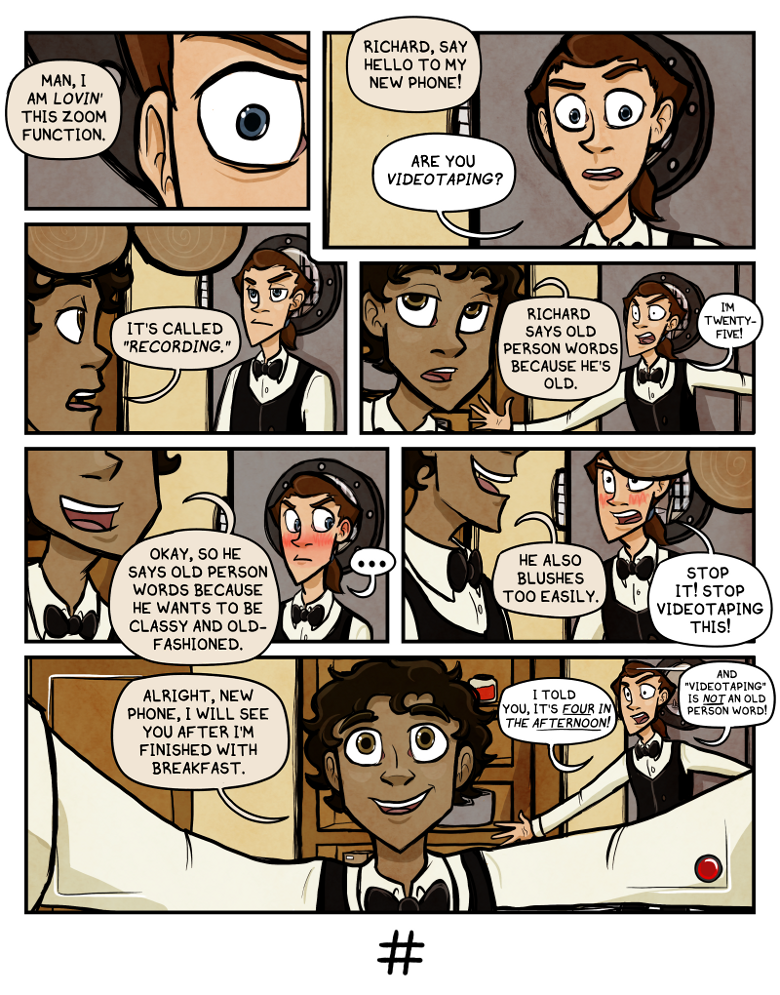 Ch 1, Page 4