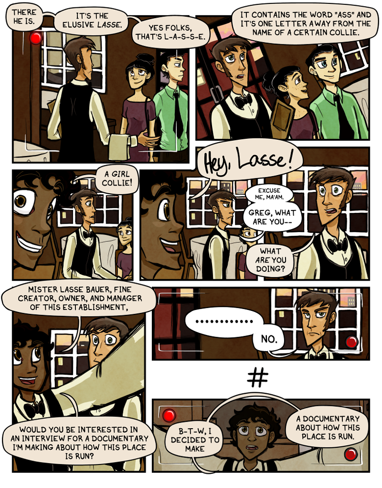Ch 1, Page 5