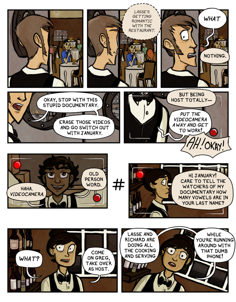Ch 1, Page 7