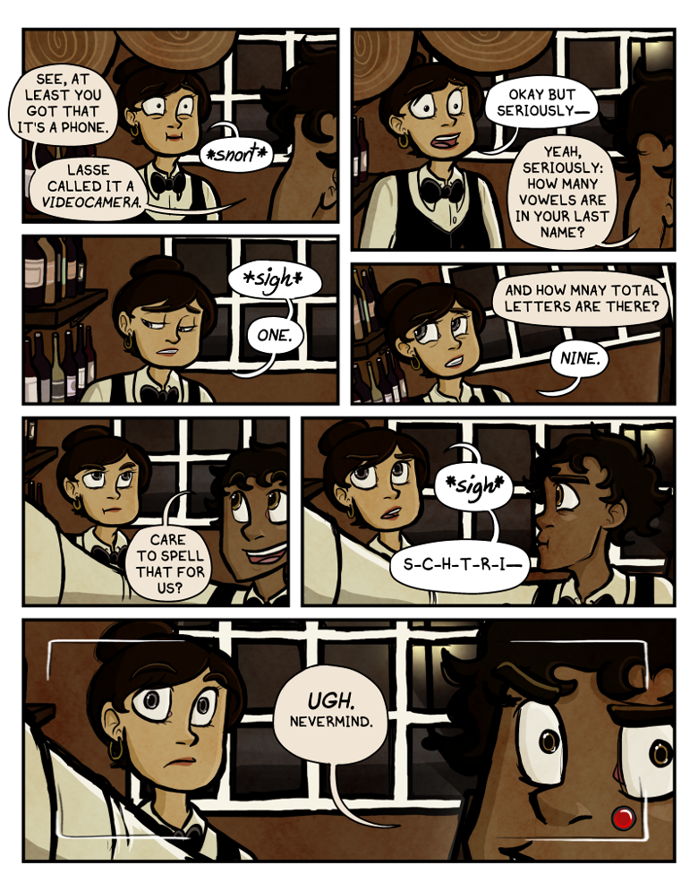 Ch 1, Page 8