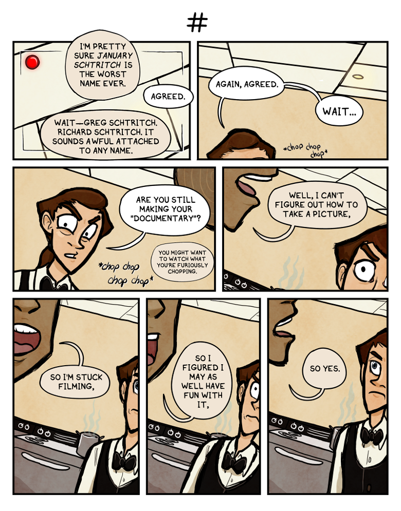 Ch 1, Page 10