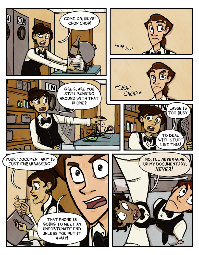Ch 1, Page 12