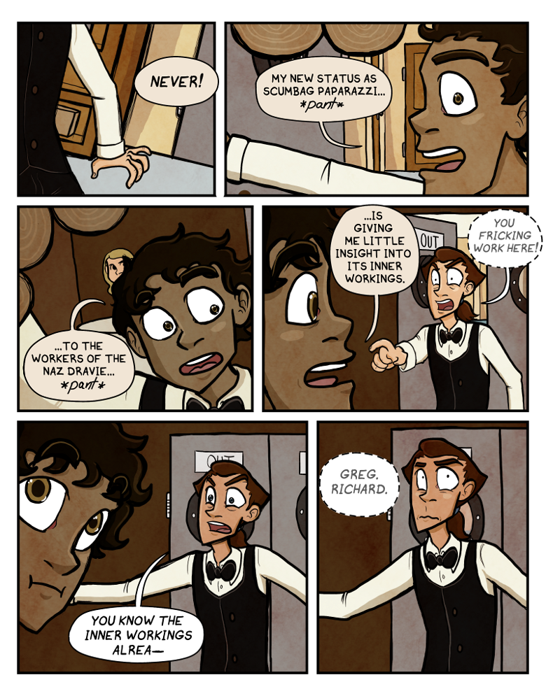 Ch 1, Page 13