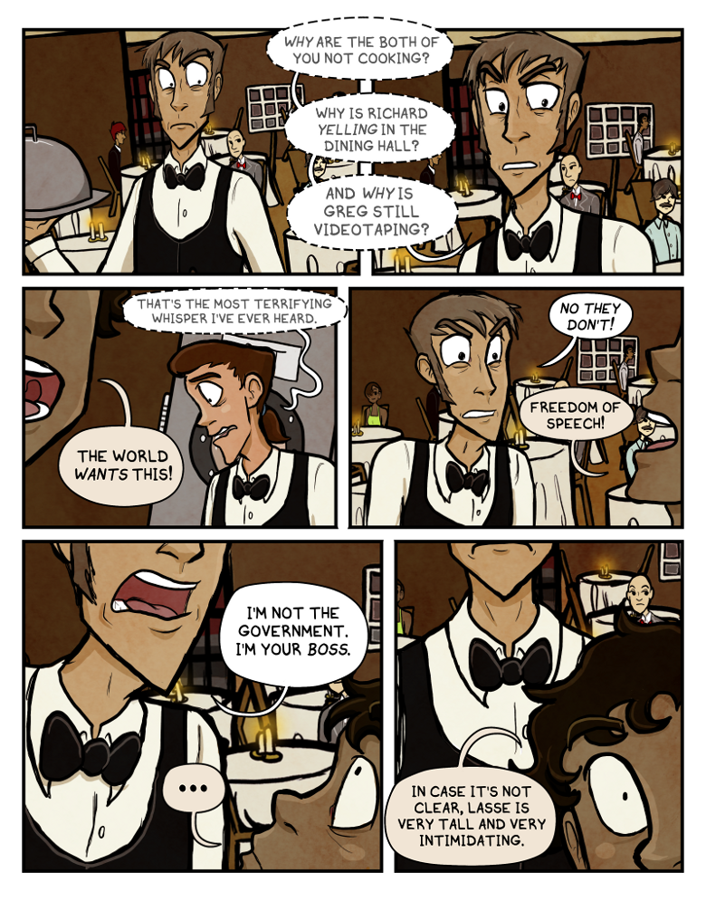 Ch 1, Page 14