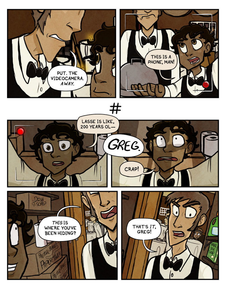 Ch 1, Page 15