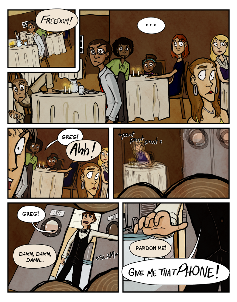 Ch 1, Page 17