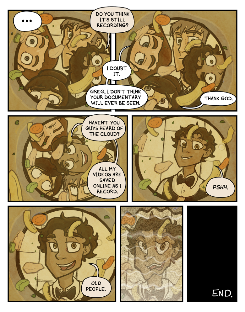 Ch 1, Page 19