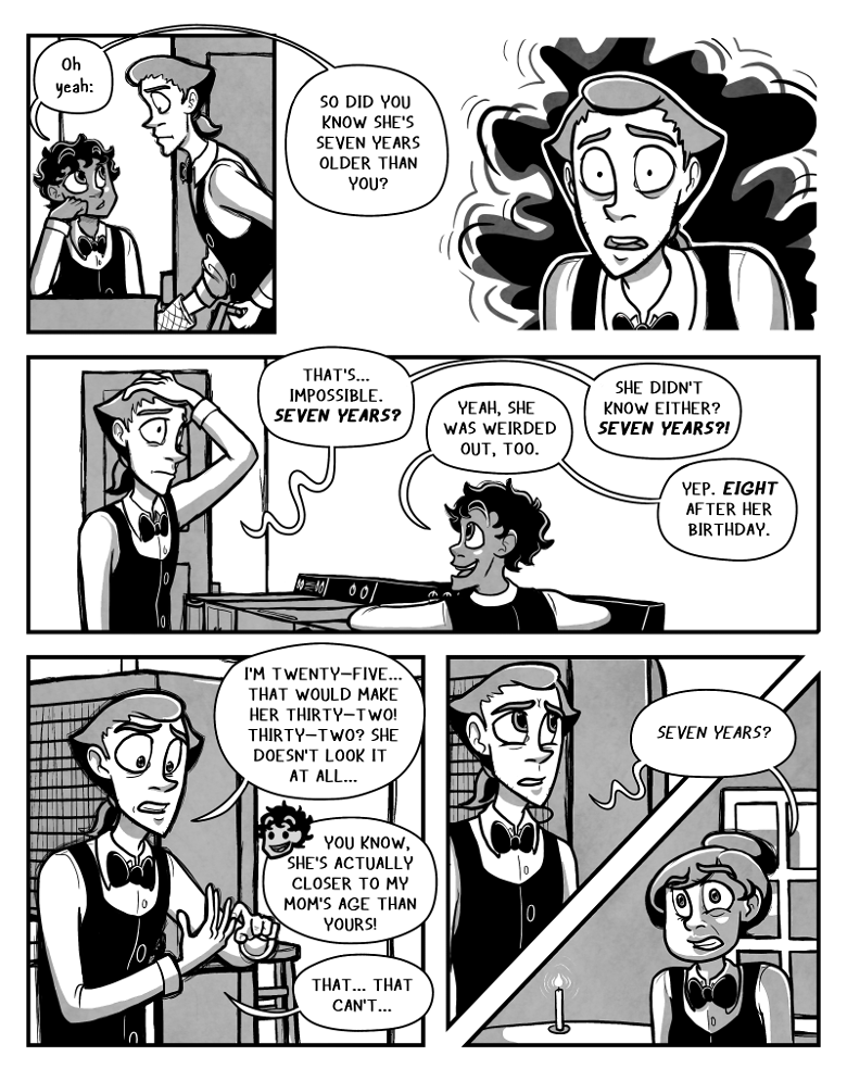 Ch 2, Page 6