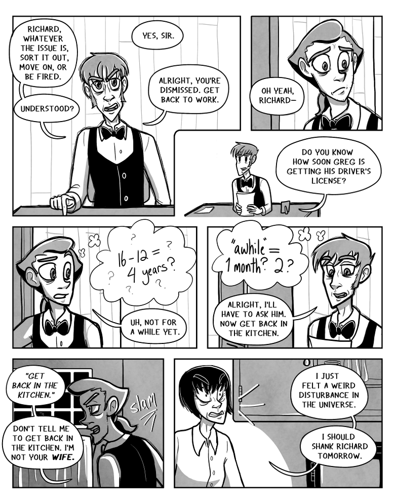 Ch 2, Page 13