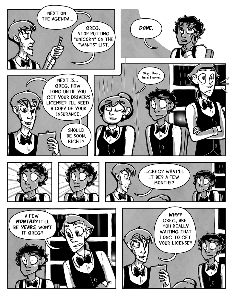 Ch 2, Page 19
