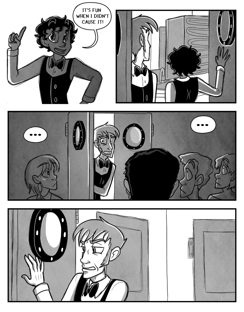 Ch 3, Page 7