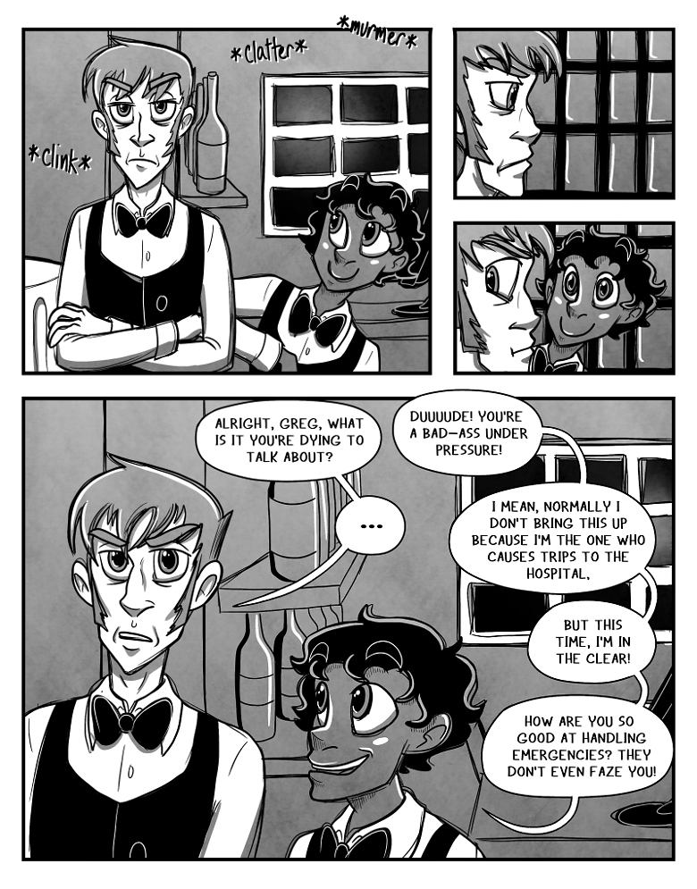 Ch 3, Page 17