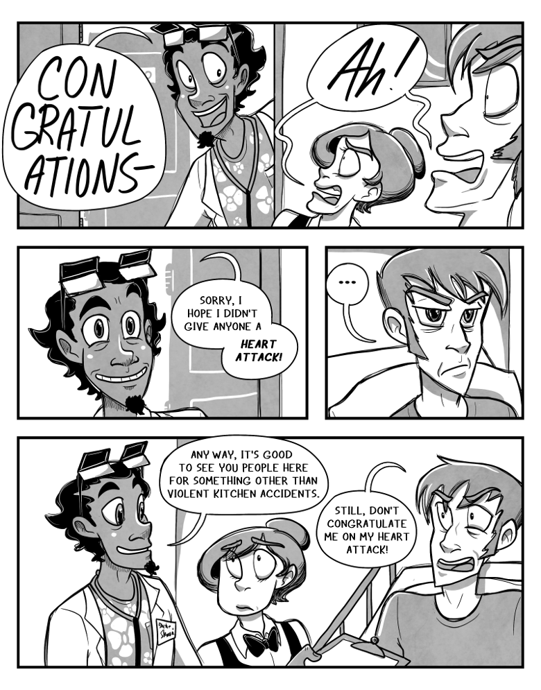 Ch 3, Page 26