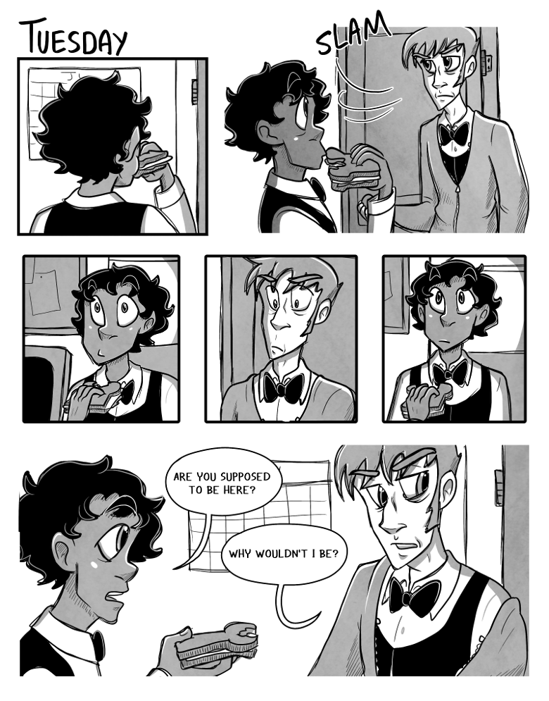 Ch 3, Page 36