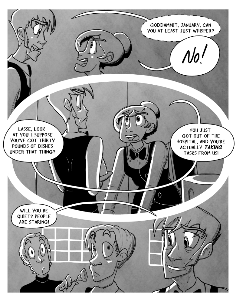 Ch 3, Page 48