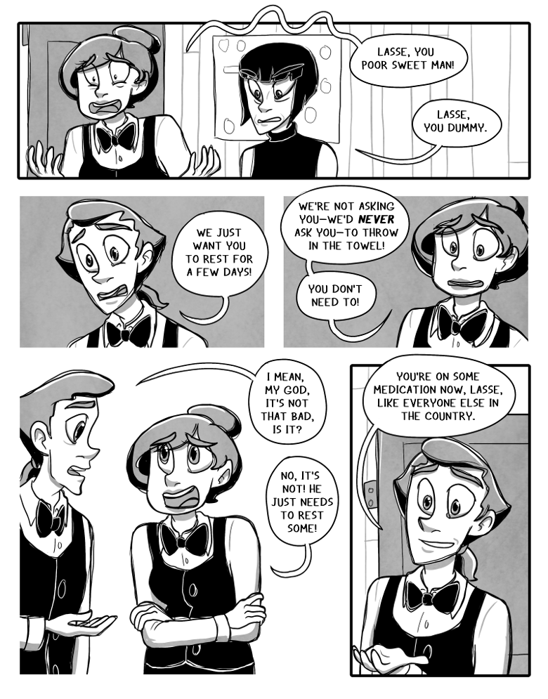 Ch 3, Page 59
