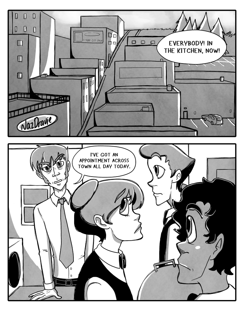 Ch 4, Page 1