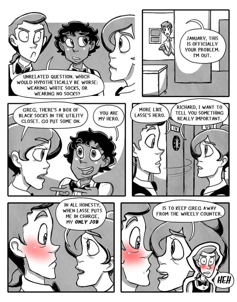 Ch 4, Page 3