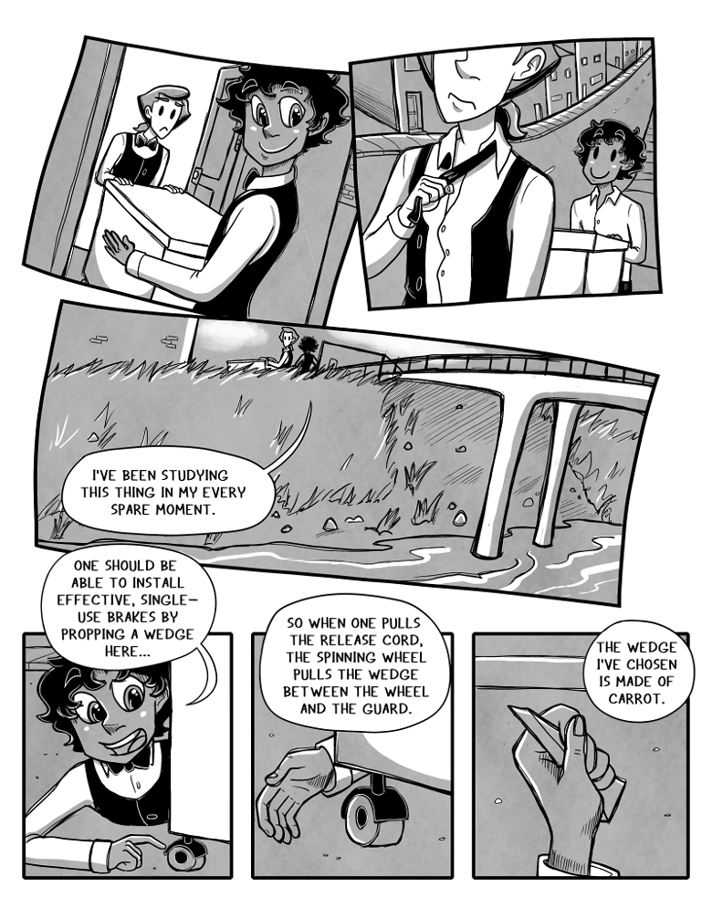 Ch 4, Page 18