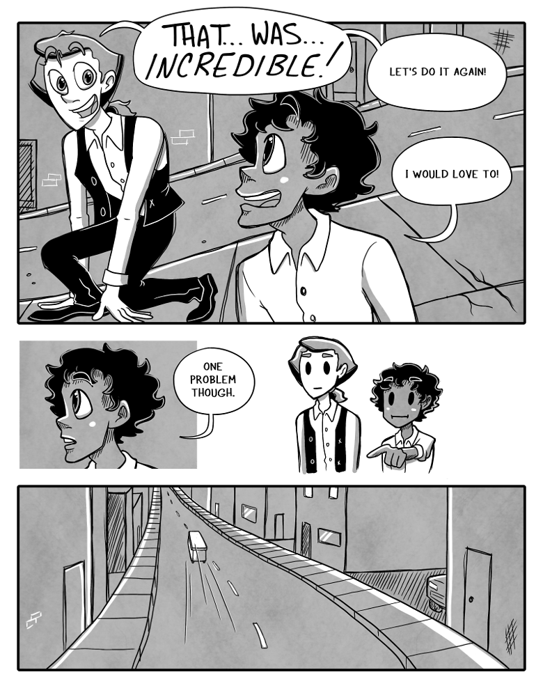 Ch 4, Page 27
