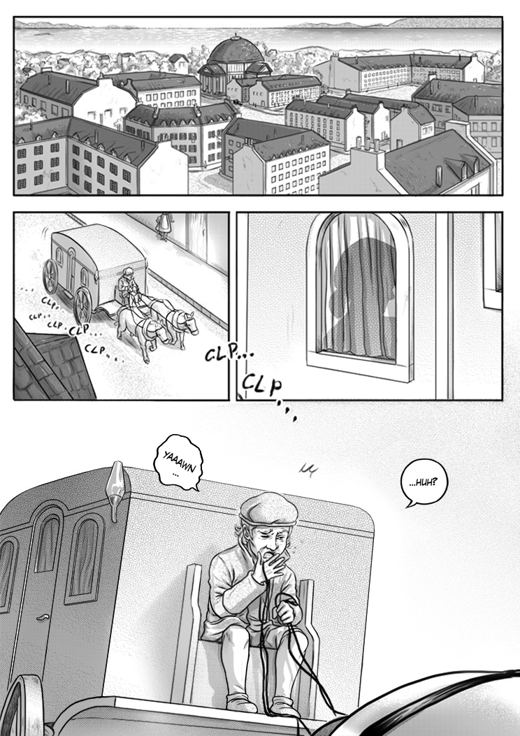 Page 02