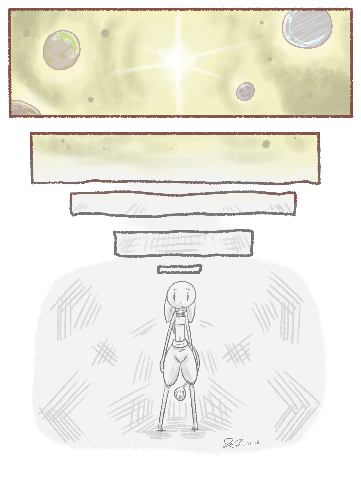 II-36-15