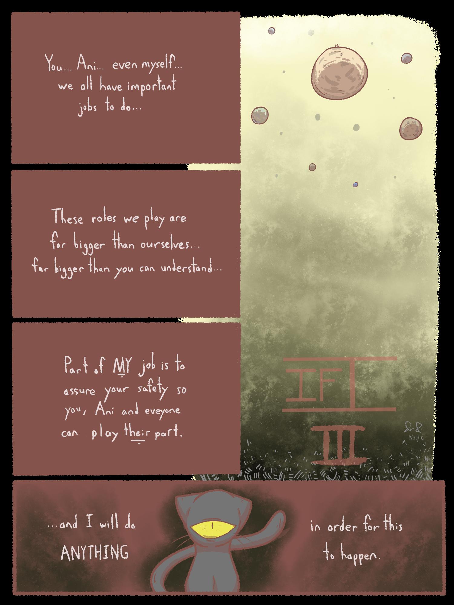III-51-1