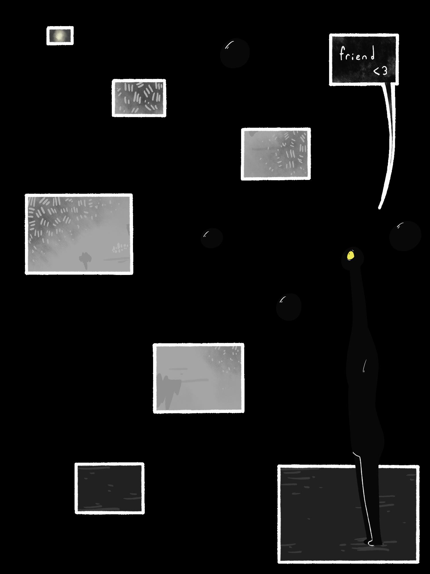 III-78-28