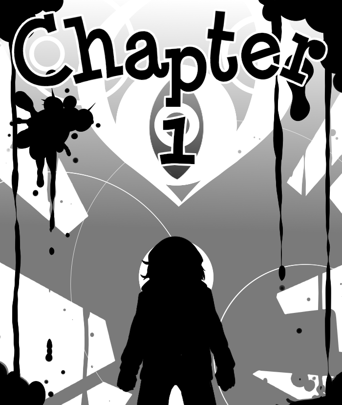 Chapter 1: Just WAIT Until You Meet the Fantastic Hero of Heroes!