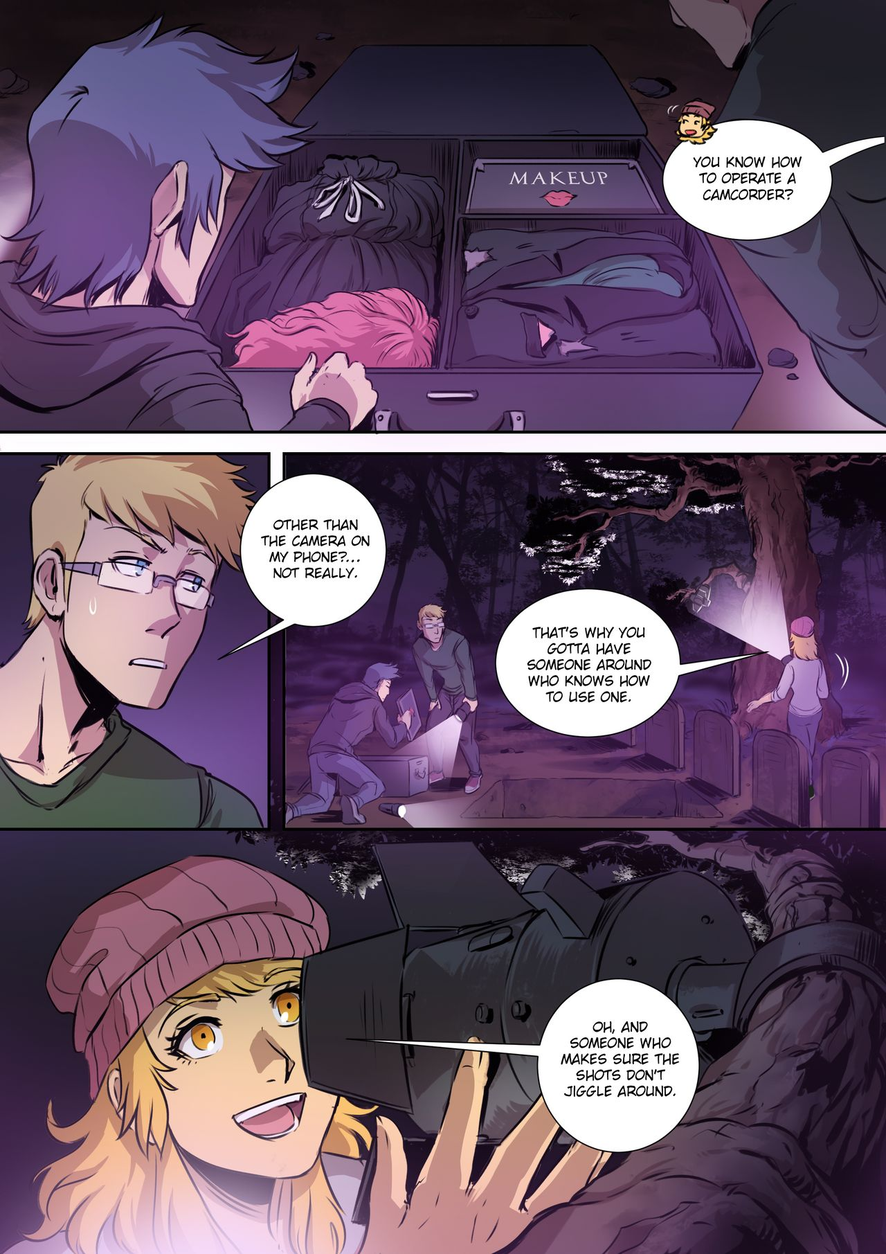 Chapter 5 Page 25