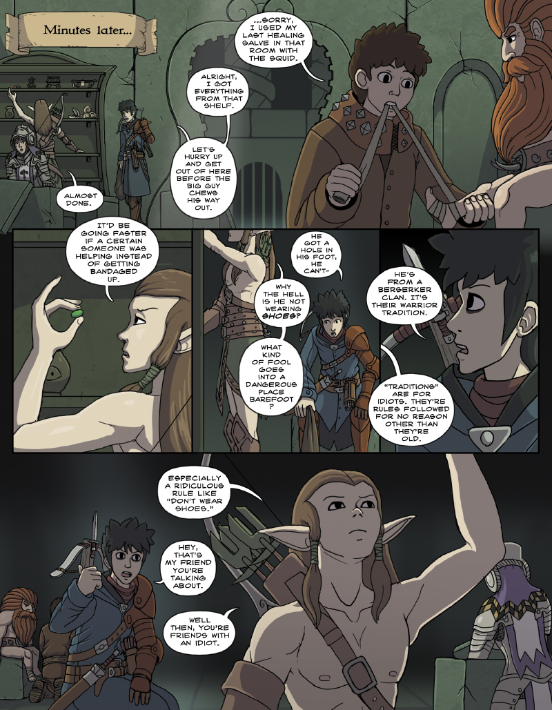 Page 7-15