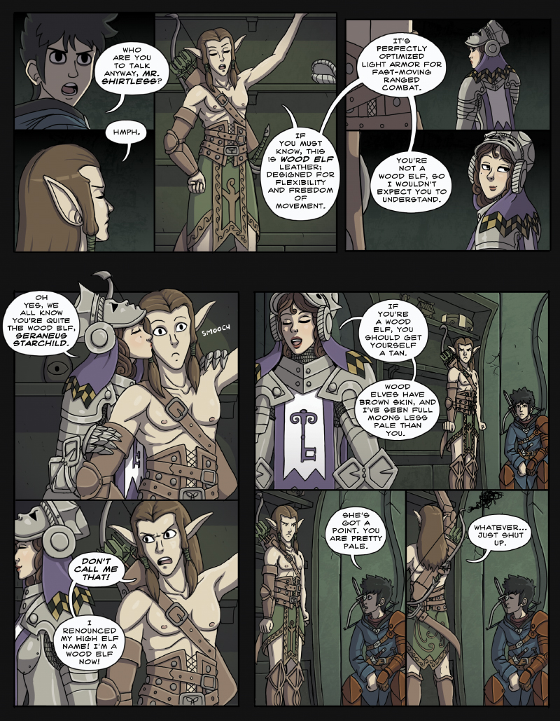 Page 7-16
