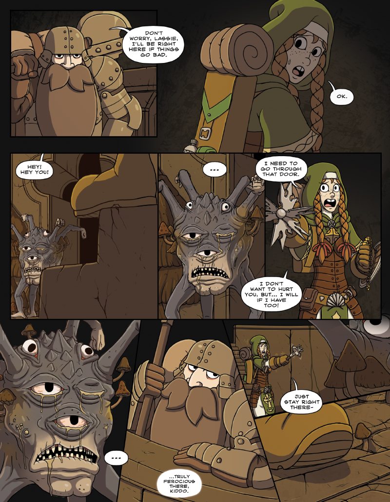 Page 5-18