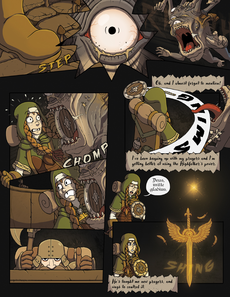 Page 5-19