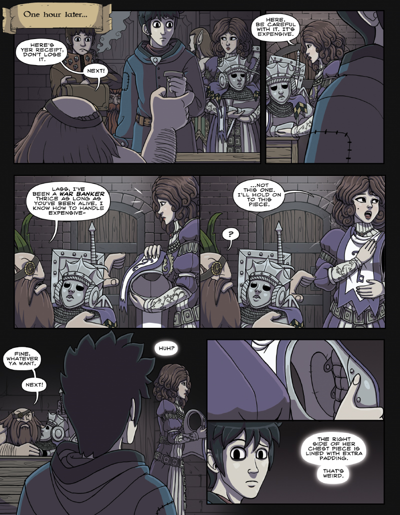 Page 7-17