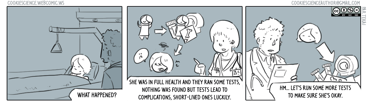 415 - More tests, always more tests